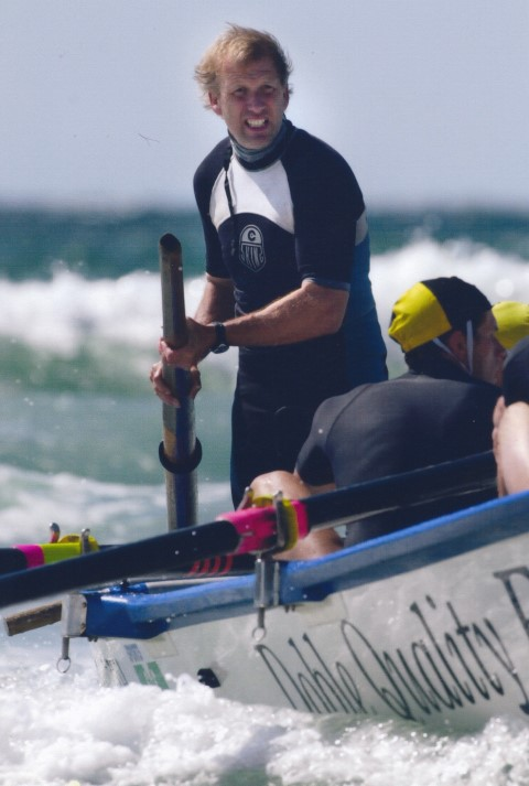 peter-gaisford-surf-rowing (Small)