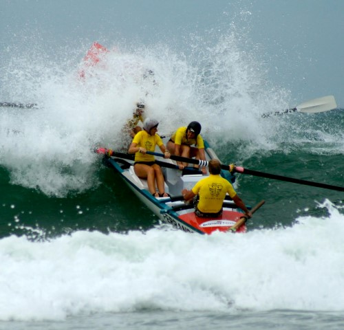 peter-gaisford-surf-rowing-cornwall (Small)