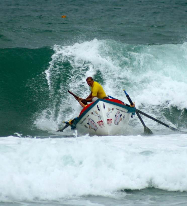 peter-gaisford-sweeper-surf-rowing