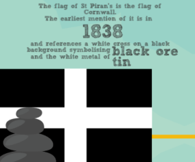 cornwall-infographic
