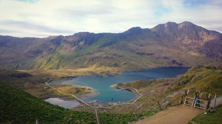 snowdon-from-the-pyg-track
